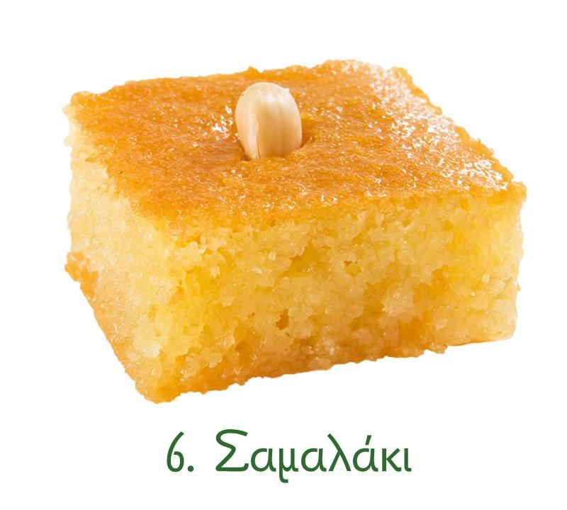 πιτάκια σιροπιαστά, γλυκά Ανατολής, γλυκά κιλού, σιροπιαστά γλυκά,
