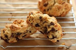 levaincookies2main