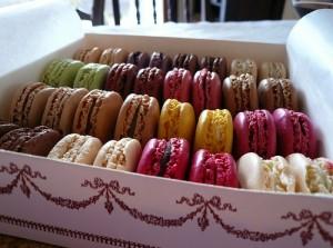 les-macarons-laduree-socle-de-la-renommee-de-la-maison