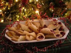 d8a206036e85e5092918bd1eadf8fa45-holiday-foods-polish