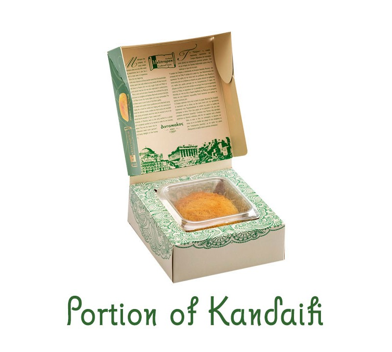 01portion-of-kandaifi