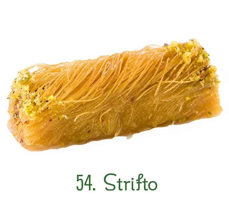 54. Strifto