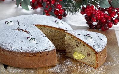 Βασιλόπιτα: ιστορία και παράδοση σ' ένα γλύκισμα!