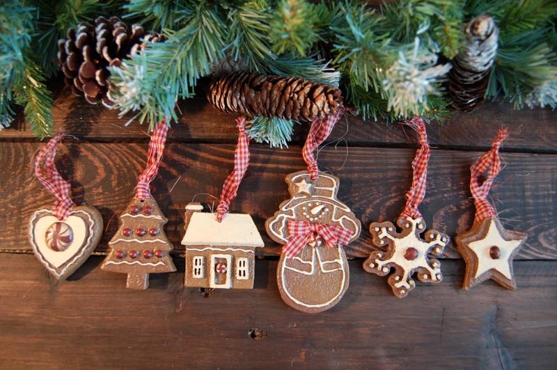 Ταξιδεύοντας ανά τον κόσμο με τα δημοφιλέστερα Χριστουγεννιάτικα γλυκά