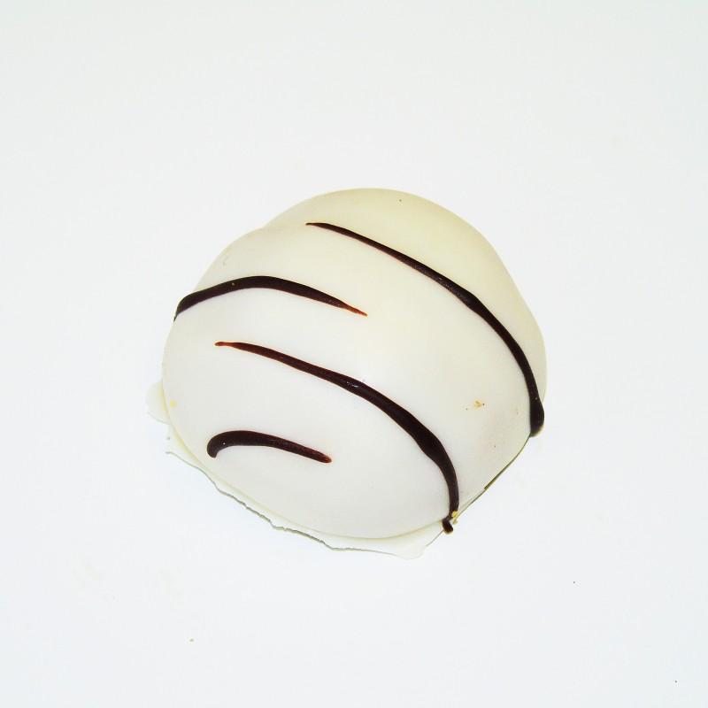 melomakarono-aspri-sokolata