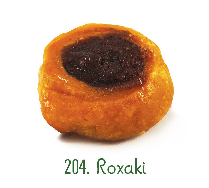 204 Roxaki
