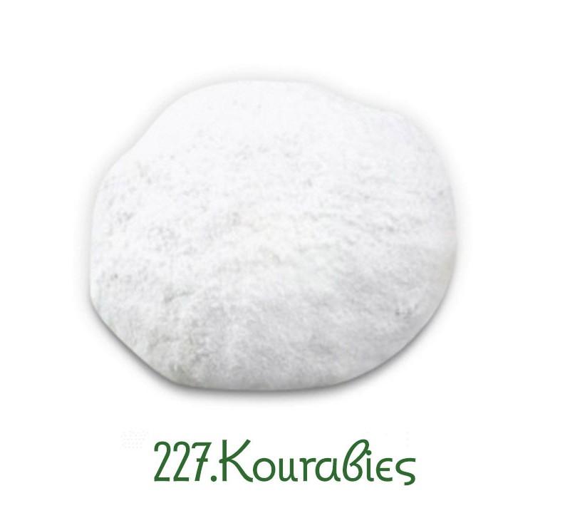 227. Kourabies