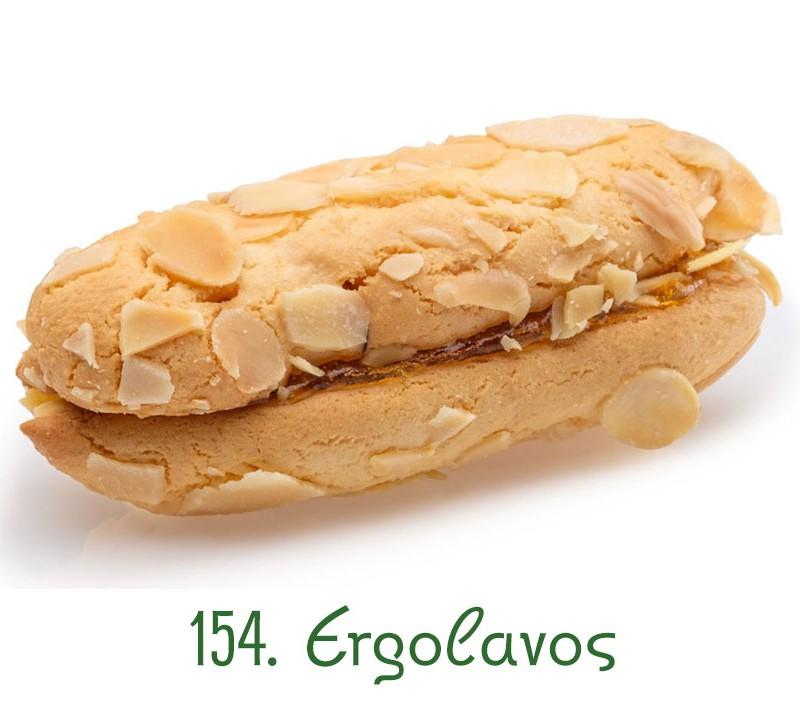 154-Ergolavos-en-2-en